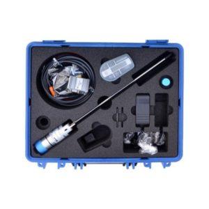 VPFlowScope start kit