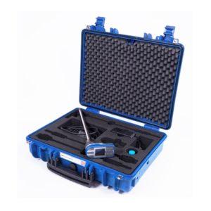 VPFlowScope M Start Kit